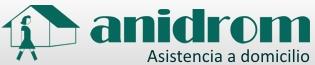 Asistencia y Ayuda a Domicilio Vigo